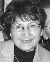 Katharina Leendertse