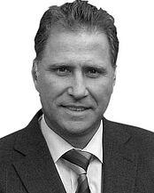 Steffen Arnhold