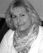 Manuela Polaszczyk