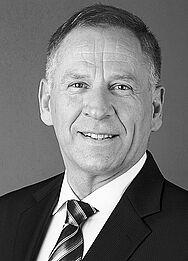 Lothar Schulz