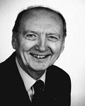 Wolfgang Kockrow