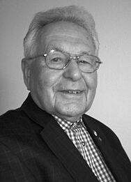 Wolfgang Lehmann