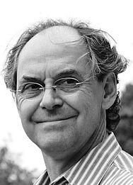 Lutz Fiebig