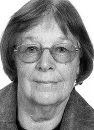 Hannelore Kleinschmid