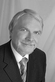 Ulrich Eichler
