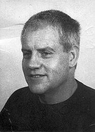 Werner Henning