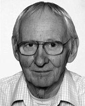 Horst Hertel