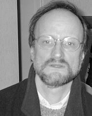 Michael Verleih