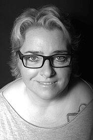 Eike Christine Radewahn