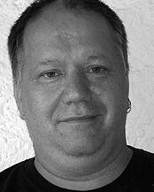 Dieter Gollnick