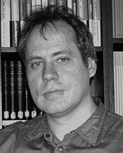 Thomas Raufeisen