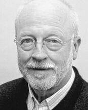 Joachim Heise