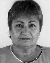 Sigrid Grünewald