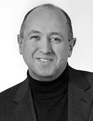 Peter Grosse