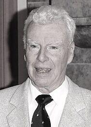 Horst Böttge