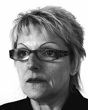Silvia Ritter
