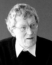 Prof. Dr. Manfred Görlach
