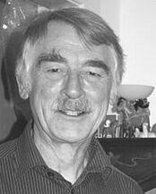 Joachim Matthes