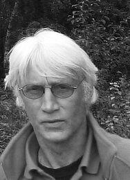Heinz-Michael Langer