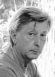 Rainer Schade