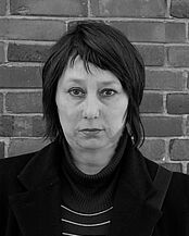 Gisela Quasdorf