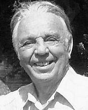 Rolf Wiese