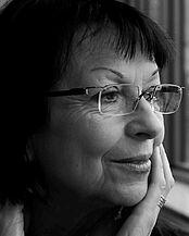 Monika Lembke