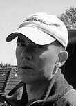 Tim Eisenlohr