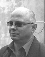 Mirko Röwer