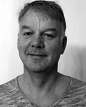 Michael Süß