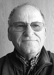 Ulrich Reiser