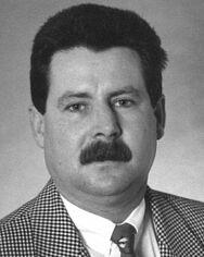 Hans-Jürgen Philipp