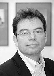 Andreas H. Apelt