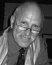 Michael Synowzik