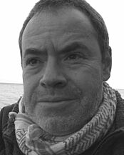 Andreas Mehlstäubl