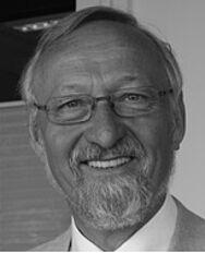 Albrecht Kaul