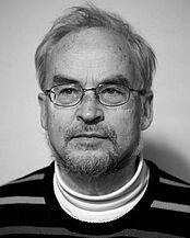 Michael Meinicke