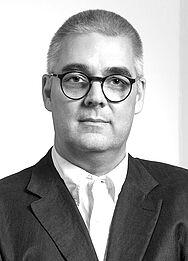 Michael Beckmann