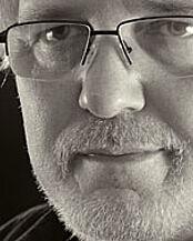 Roland Brauckmann