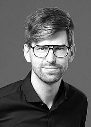 Jörg Stiehler