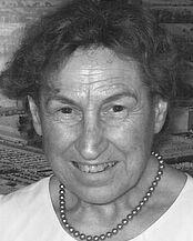 Helga Kuhnert