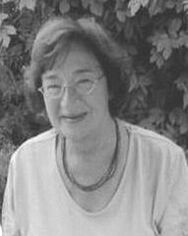 Monika Behrent