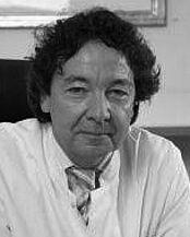 Dr. Norbert Pfützenreuter