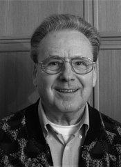 Horst Kreeter